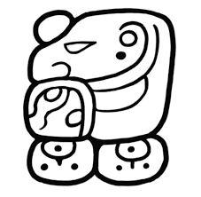 Maya and Search on Pinterest