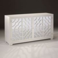 Anderson Cabinet from Z Gallerie | entryway chest ...