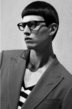 Mens Cuts For 2013 Men's Cuts Style Pinterest Look 2013