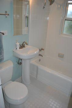 1000 images about Reglazed bathrooms on Pinterest  Tubs