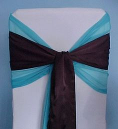 cheap burlap chair sashes carolina panthers gaming 1000+ images about wedding - sash on pinterest | sashes, covers and ...