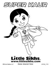 1000+ images about Vaisakhi for kids! on Pinterest