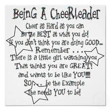 PRACTICE LIKE CHAMPION #cheerquotes #cheerleading #cheer #