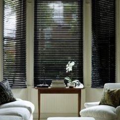 Contemporary White Leather Sofa Uk Fog Kendall Living Room On Pinterest   Venetian, Blinds ...