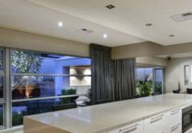 Drop Ceiling Home Design Ideas Pictures Remodel And Decor