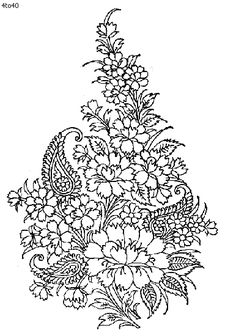 1000+ images about motif , pattern , design , textile on