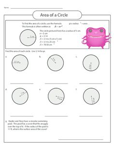 Regular polygon, Geometry worksheets and Worksheets on