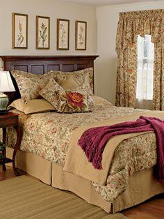 sofa covers in chennai tiendas de sofas madrid sur country curtains matelasse bedding | curtain menzilperde.net