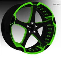 1000+ images about RIMS on Pinterest | Wheels, Custom ...