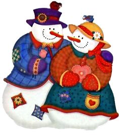 1000 Images About Winter Clip Art And Images On Pinterest