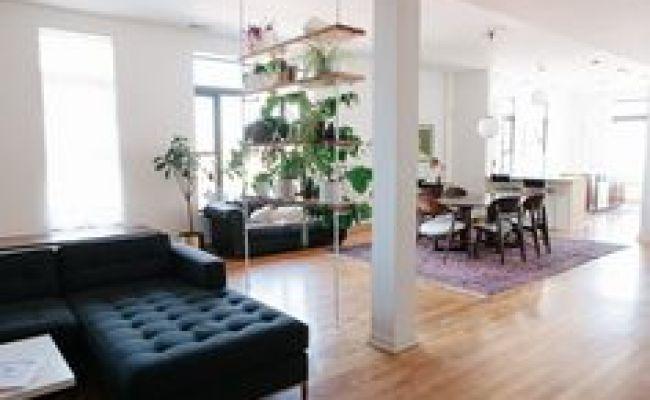 1000 Images About Apartment Tour On Pinterest House