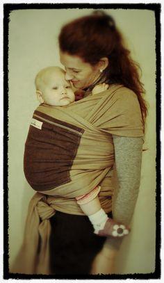 je porte mon bebe jpmbb