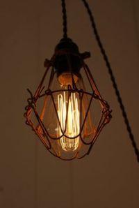 Mid century chandelier, Sputnik chandelier and Industrial ...
