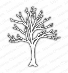 Bare Tree Royalty Free Cliparts Vectors And Stock