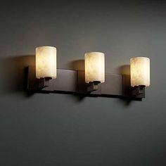 Exclusive Idea 17 Justice De Group Bathroom Lighting Home