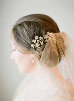 ceremony bridal accessories on pinterest gold wedding shoes gold w