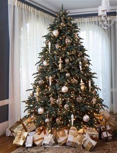 1000 Images About Holiday Decorating Ideas On Pinterest