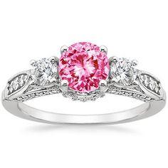 F037 Van Atkins Jewelry Put A Ring On It Pinterest