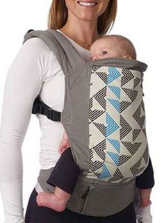 g carrier boba this type of carrier is ideal for carrying your baby
