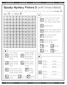 Clock Worksheets Correct the time from Math Salamanders