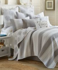 1000+ ideas about Queen Comforter Sets on Pinterest ...