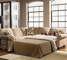 hayden sectional sofa costco best bed for home office 1000+ ideas about sleeper on pinterest ...