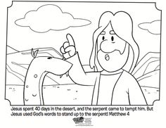 Jesus heals, Jesus and Colouring pages on Pinterest