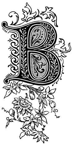 1000+ images about B is van bibliotheek on Pinterest
