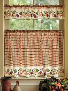 Inside Mount Cafe Curtain Rod Brackets Curtain Ideas Pinterest