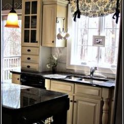 Kitchen Cabinet Resurfacing Runners For Hardwood Floors 1000+ Images About French Toile On Pinterest | ...