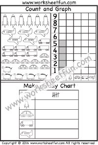 Lesson 1.1 supplemental worksheet for Classroom Commands