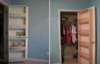 1000+ ideas about Closet Door Alternative on Pinterest ...