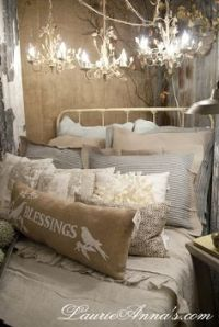 Bed Linen & Bedding Sets | Bedroom Decor Online - Trelise ...