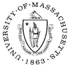 1000+ images about UMass University of Massachusetts