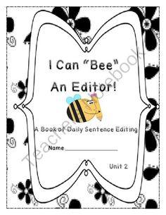 Journeys Print-and-Go First Grade Supplemental Workbook