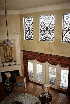 1000 images about 2 Story Great Room Ideas on Pinterest
