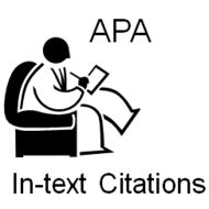 structure of college research paper format apa research