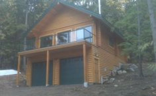 1000 Images About Lakehouse On Pinterest A Frame House