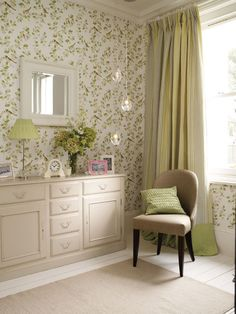accessorize grey living room decorate small country style 1000+ images about flower marquee collection on pinterest ...