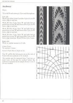 1000+ images about Bobbin Lace Patterns on Pinterest