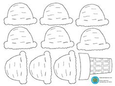 1000+ images about Printables/Colouring pages on Pinterest