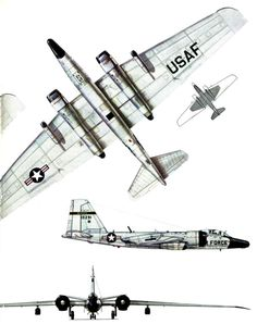 1000+ images about Aircraft Posters and Diagrams-The Age