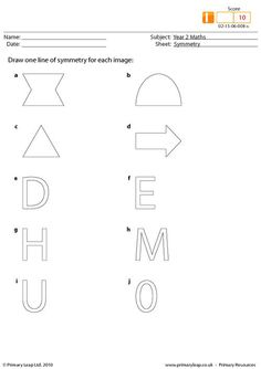 1000+ images about Maths Printable Worksheets