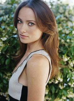 1000 Images About Olivia Wilde On Pinterest Olivia