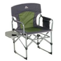 Cabela's: Cabela's Director's Chair | Camping | Pinterest ...
