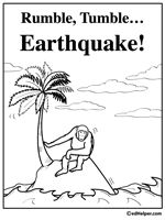 1000+ images about Earthquake Unit Study on Pinterest