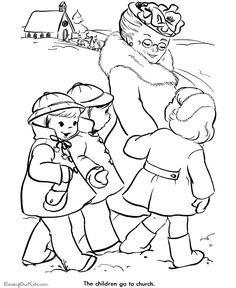 http://www.raisingourkids.com/coloring-pages/fun-places