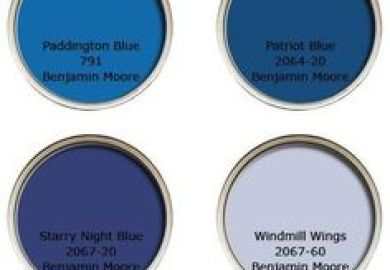 Bedroom Color Schemes For Sweet Dreams Benjamin Moore