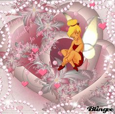 1000 Images About TINKER BELL On Pinterest Tinkerbell