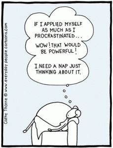 1000+ images about procrastination ! on Pinterest